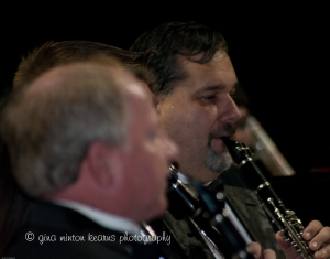 clarinetplayer_friend