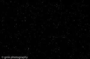 starry_sky-19