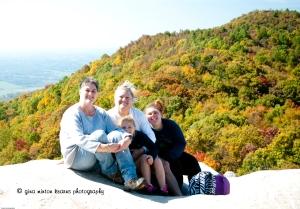 whiterocks_trailshoot-146