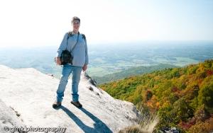whiterocks_trailshoot-150