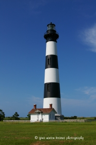 BodieLighthouse