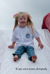 gracy_buddywalk2012
