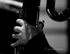 bassoonhand