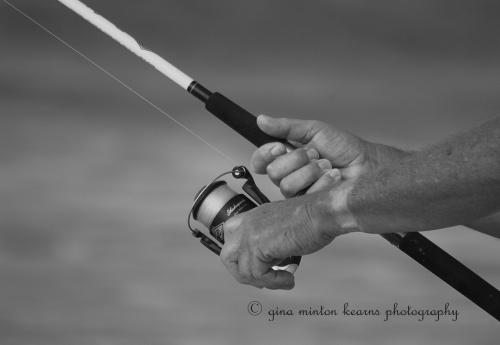 fishermanhands