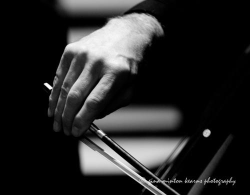 violinhands