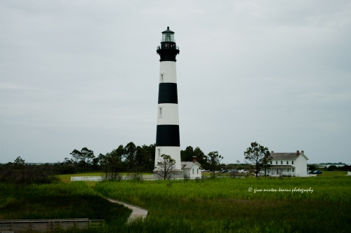 bodieislandlighthouse