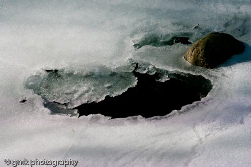 snowyrocks_jan2014-32