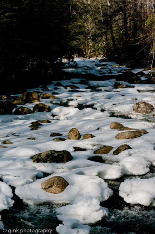 snowyrocks_jan2014-53
